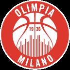 logo-rival