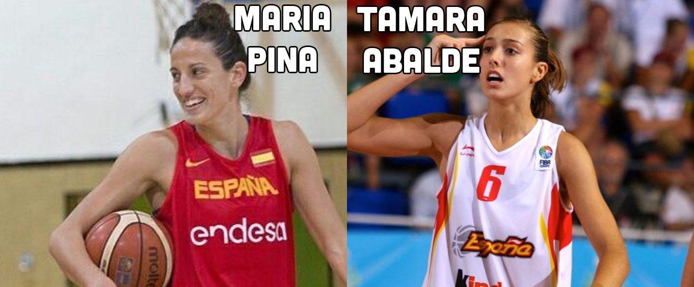 Penya Forera- Valencia Basket